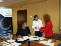 Cursuri de calificare profesională în beneficiul grupurilor vulnerabile