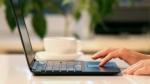 Operator introducere, prelucrare și validare date  – o meserie pe care o poţi învăţa gratuit în Sectorul 6